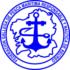 Federacion gallega de pesca maritima responsable y náutica de recreo